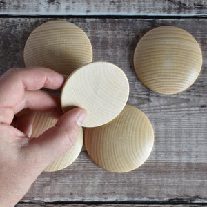 60mm-wooden-dome-shapes-beech
