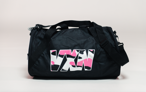 VXN DUFFLE BAG