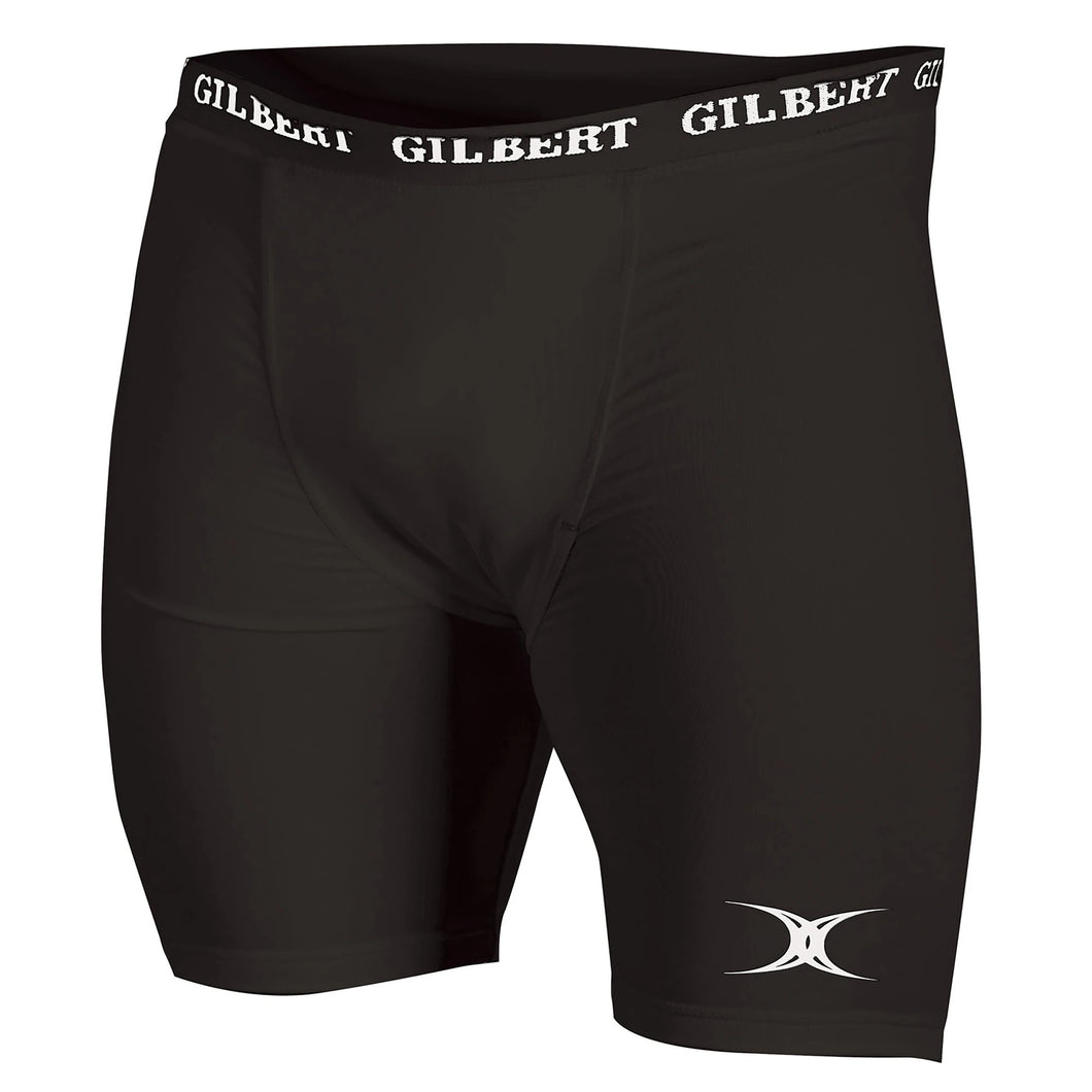 THERMO II SHORT