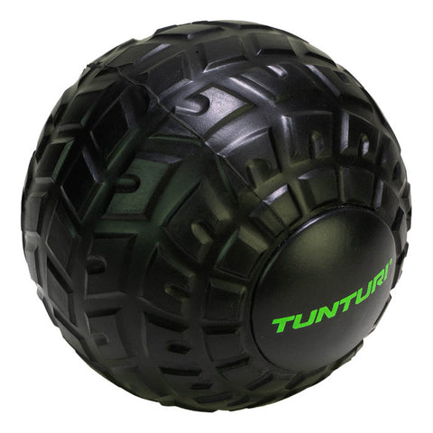 TUNRURI MASSAGE BALL EVA