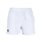 CANTERBURY PROFESSIONAL POLY SHORT SR