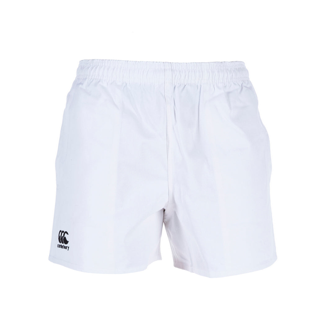 PROFESSIONAL POLY SHORT SR