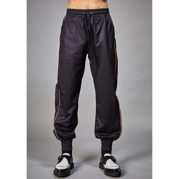 BOY LONDON JOGGERS BOY AVER SLIM TRACK JOGGER