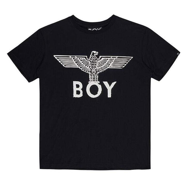 BOY LONDON T-SHIRT BOY EAGLE T-SHIRT