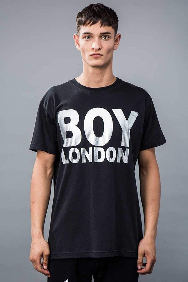 BOY LONDON T-SHIRT BOY LONDON T-SHIRT