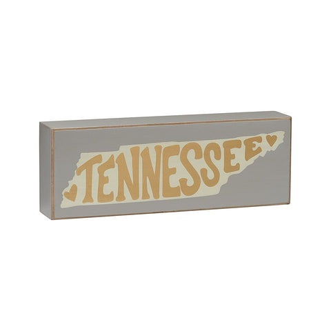Tennessee Pride Box