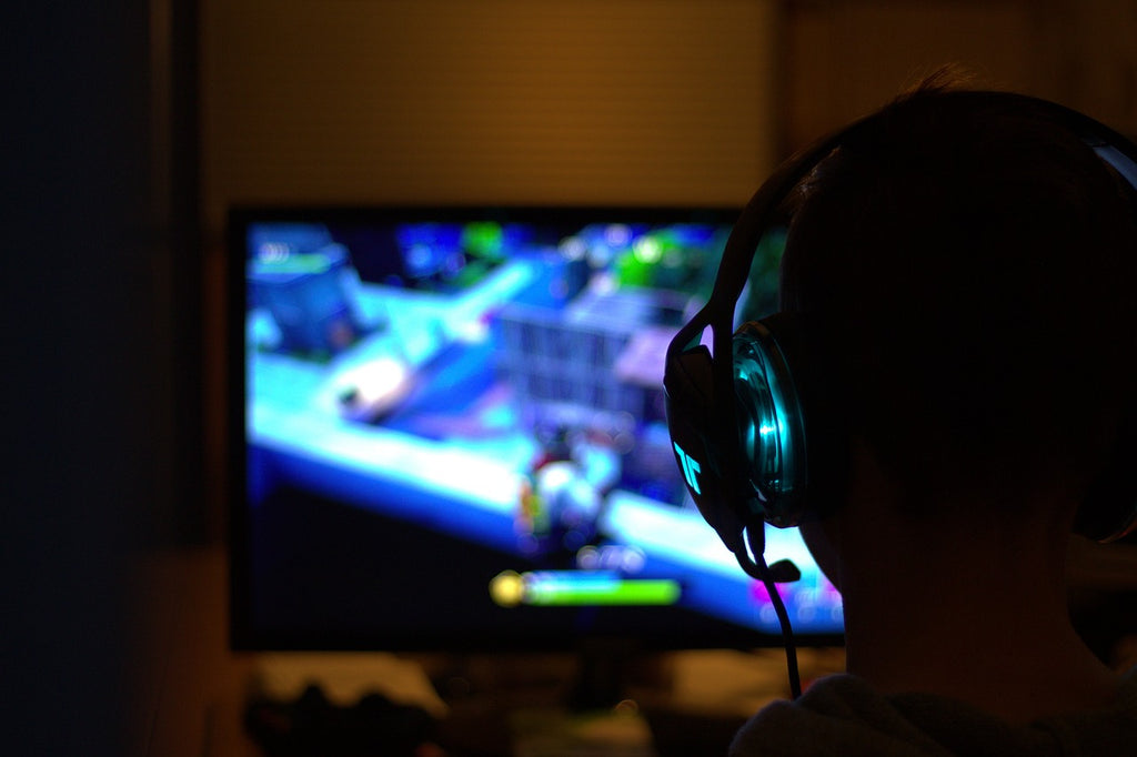 Video game cheaters turned into victims thanks to Baldr malware