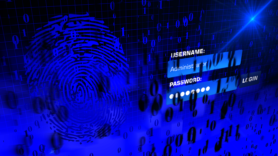 How Malicious Hackers Use Stolen Logins