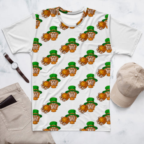 St. Paddy's Special All over print