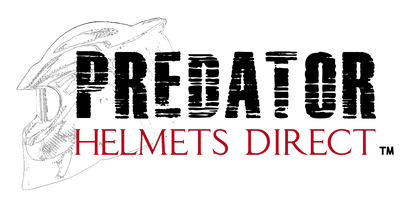 Predator Helmets Direct Shop