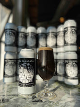 Load image into Gallery viewer, Symbiotic Robotic - Black IPA