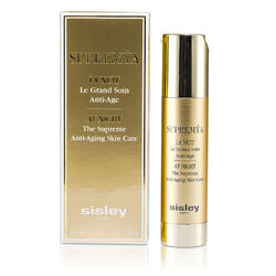 Sisley by Sisley (WOMEN)