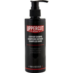 UPPERCUT by Uppercut (MEN)