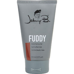 Johnny B by Johnny B (MEN)