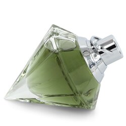 WISH by Chopard Eau De Parfum Spray (Tester) 2.5 oz (Women)