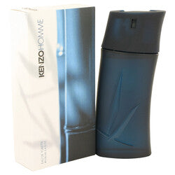 KENZO by Kenzo Eau De Toilette Spray 3.4 oz (Men)