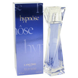 Hypnose by Lancome Eau De Parfum Spray 2.5 oz (Women)