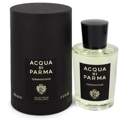 Acqua Di Parma Osmanthus by Acqua Di Parma Eau De Parfum Spray 3.4 oz (Women)
