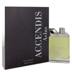 Aclus by Accendis Eau De Parfum Spray (Unisex) 3.4 oz (Women)