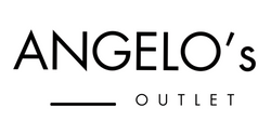 Angelo's Outlet Ltd