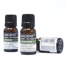 Load image into Gallery viewer, Ylang Ylang Organic Essential Oil 10ml - Angelo's Outlet Ltd