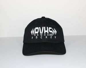 Icons Hat - Floppy Cap