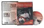 Horse Training Series 1: the Basics of Liberty DVD
