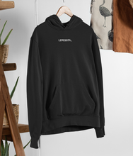 Load image into Gallery viewer, LoveSoul - Organic & Recycled Classic Hoodie