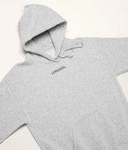 Load image into Gallery viewer, LoveSoul - 100% Organic Cotton Relaxed Fit Hoodie