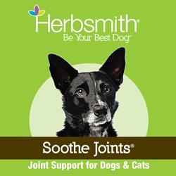 Herbsmith Sooth Joints  舒緩關節 150 g