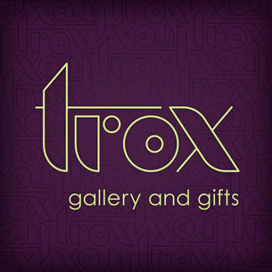 Trox Gallery and Gifts