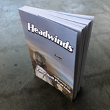 """Headwinds"" by Edna Bell-Pearson"