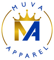 Muvahood Apparel