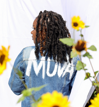 Load image into Gallery viewer, Muva Jacket