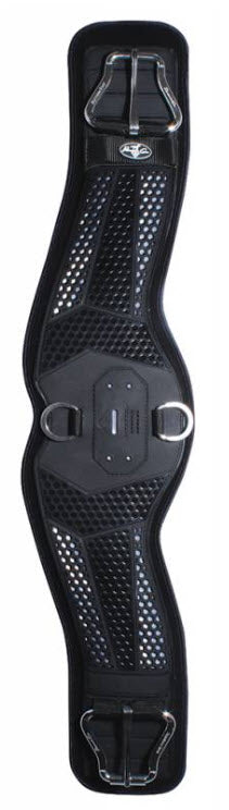 Professional's Choice Contoured VenTECH Cinch