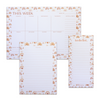 SHINE SET - Paper Society Stationery