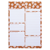 DAILY PLANNER NOTEPAD - Paper Society Stationery