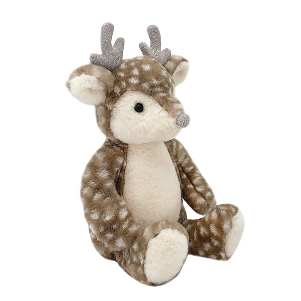 'FIONA' THE FAWN PLUSH TOY
