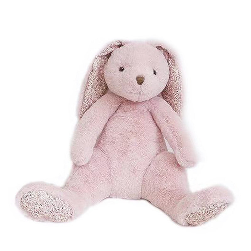 'Ester' Pink Bunny Plush Toy