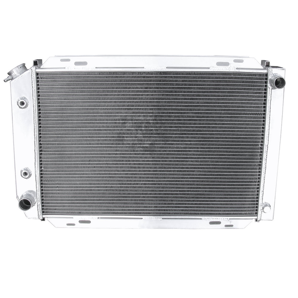 Champion Radiator (3-Row)