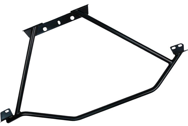 Strut Tower Brace 3-Point - 86 to 04 Mustang