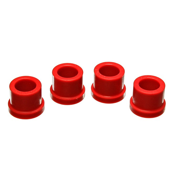 Steering Rack Bushings - Energy Suspension - 410102