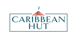 The Caribbean Hut Beach Candles and Beach Decor Shop