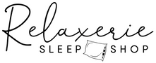 Relaxerie Sleep Shop