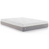 Wellsville 11 Inch Latex Hybrid Mattress Twin Xl
