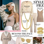 Beyond the Pale x Style File