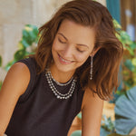 Changing The Rules | The Top Diamond Jewelry Trends