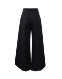 ALEXIS CLOTHINGPANTMISC Archilles Pant With Slit Front