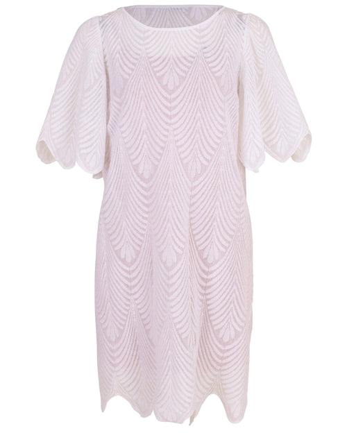 ANTONINO VALENTI CLOTHINGDRESSCASUAL Antigone Dress