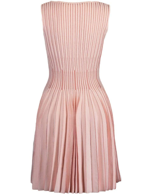 ANTONINO VALENTI CLOTHINGDRESSCASUAL Circle Skater Dress